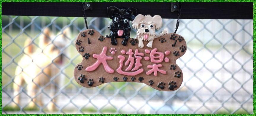 ワンコと泊まれる宿【B&B犬遊楽】熊本県球磨郡相良村