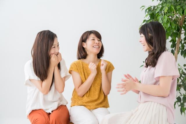 誕生日【メッセージカード】手作り/手書き/彼氏/彼女/友達など!